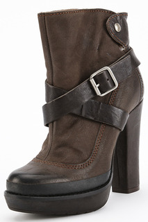 ankle boots Catarina Martins