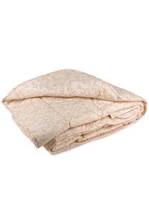 Одеяло эвкалипт 200х210 Classic by Togas