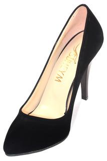 shoes SUHEYM