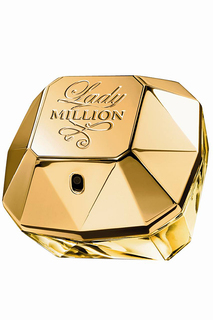 Lady Million EDP, 80 мл Paco Rabanne