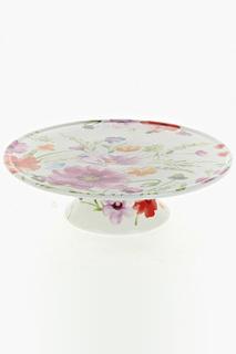 Блюдо для торта, 28,5 см Best Home Porcelain