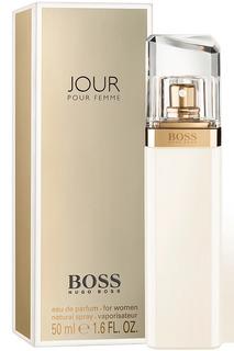 Hugo Boss Jour EDP, 30 мл Hugo Boss