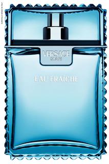 Versace Eau Fraiche EDT, 30 мл Versace