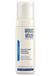 Мусс `жидкие волосы` 150 мл MARLIES MOLLER