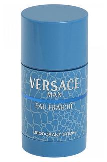 Eau Fraiche дезодорант 75 мл Versace