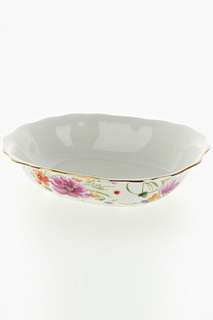 Блюдо, 950 мл Best Home Porcelain