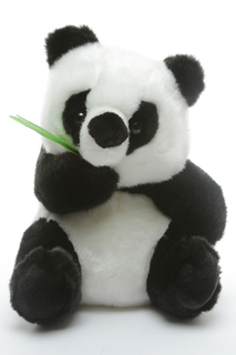 Панда Hansa
