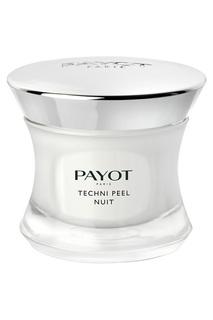 Востанавливающий крем-скра50мл Payot