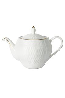 Чайник Colombo