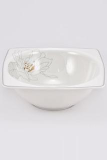Набор салатников 13,5 см, 6 шт Royal Porcelain Co