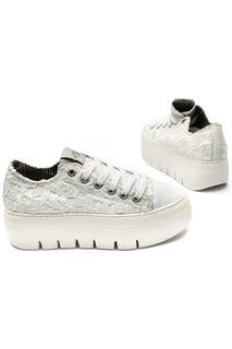 sneakers SOYA FISH