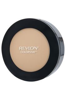 Пудра для Лица Revlon