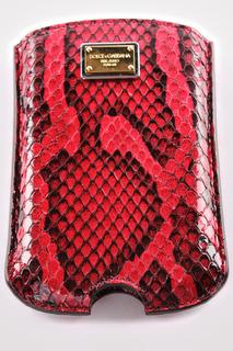 чехол для мобильного телефона DOLCE & GABBANA