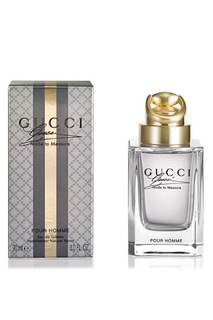 Made To Measure EDT, 90 мл Gucci