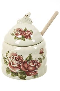 Медовница, 10 см Best Home Porcelain