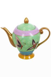 Чайник заварочный, 900 мл Best Home Porcelain