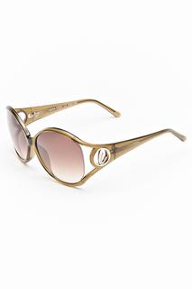 Очки солнцезащитные Lucia Valdi