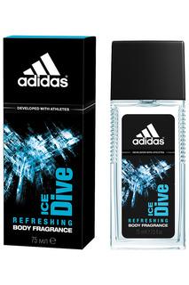 Ice Dive 75 мл adidas