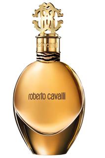 Парфюмерная вода 75 мл Roberto Cavalli