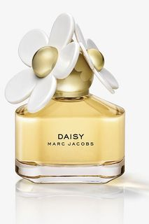 Marc Jacobs Daisy EDT, 50 мл Marc Jacobs