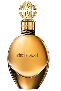 Roberto Cavalli EDP, 30 мл Roberto Cavalli