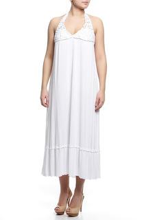 Платье Cotton Club Mare