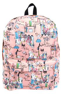"""Рюкзак """"Модница"""" Creative"""