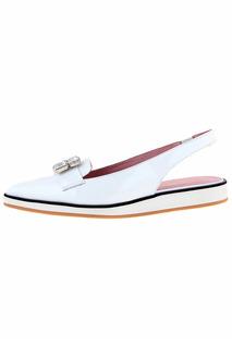 Sandals Sessa