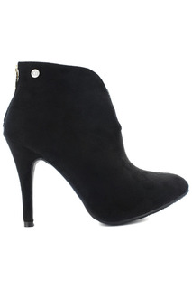 ankle boots XTI