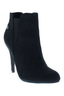ankle boots BLINK