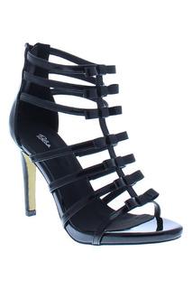 heeled sandals BLINK
