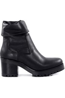 boots Studio Italia