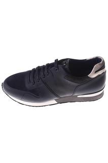 sneakers Galvanni