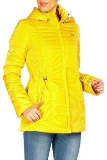Куртка DizzyWay