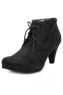ankle boots Andrea Conti