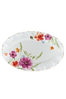 Блюдо 31х19х2,5 см Best Home Porcelain