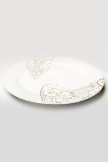 Фруктовая тарелка Ceramiche Viva