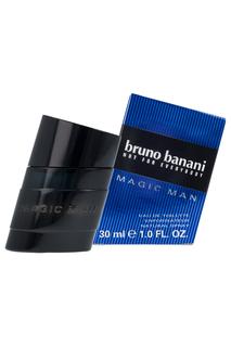 Bruno Banani Magic Man, 30 мл Bruno Banani