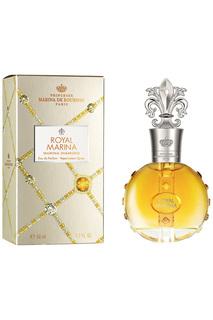 Marina De Bourbon Diamond MARINA DE BOURBON