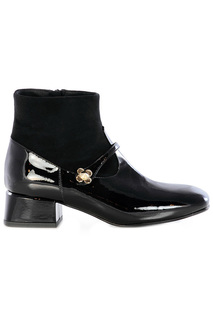 ankle boots Giancarlo Paoli