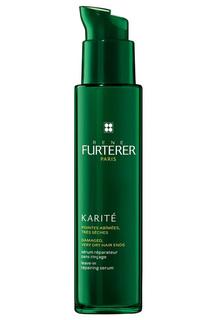 Сыворотка для волос 30 мл Rene Furterer
