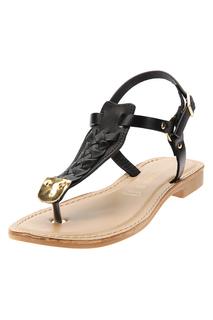 sandals PRATIVERDI