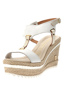 wedge sandals PRATIVERDI