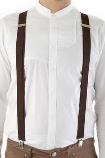 suspenders 525