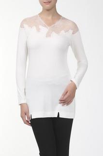Платье домашнее Cotton Club