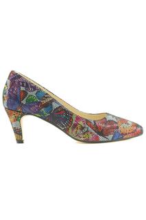 shoes BOSCCOLO
