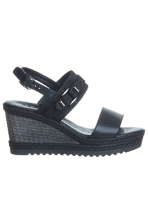 wedge sandals Repo