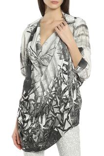 Блузка Oblique