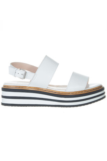 platform sandals FORMENTINI