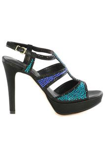 sandals Luciano Barachini